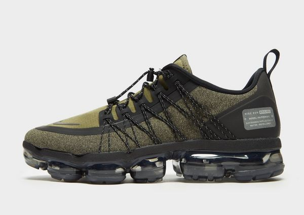 innovative design eb732 53399 NIKE Nike Air VaporMax Utility Men s Shoe   JD Sports