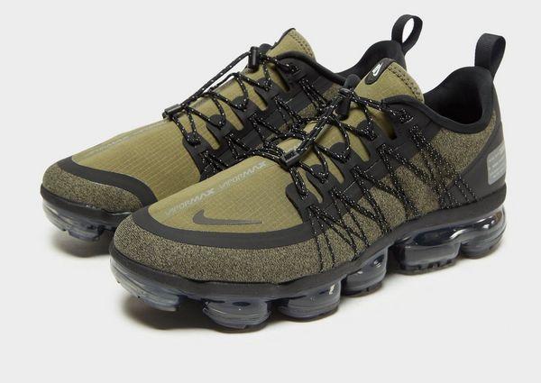 online retailer acb41 92a28 Nike Air VaporMax Utility Miehet
