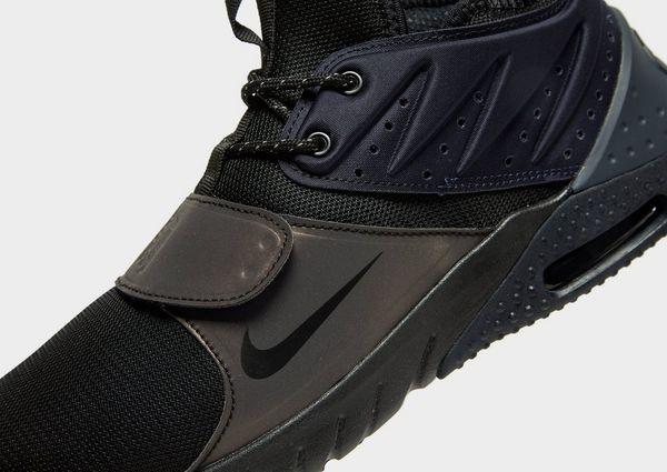 more photos 01d78 b761e Nike Air Max Trainer 1