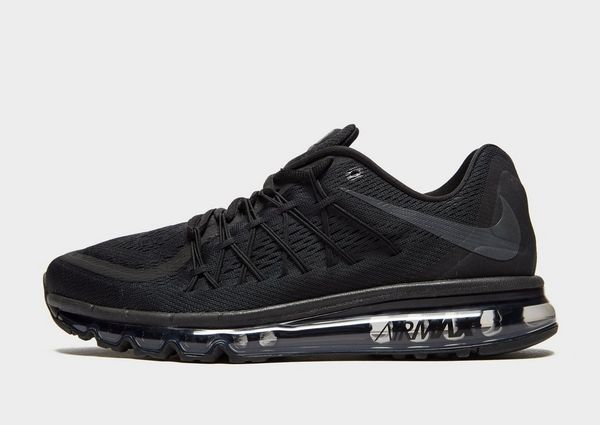 new product 94214 8313b Nike Air Max 2015   JD Sports