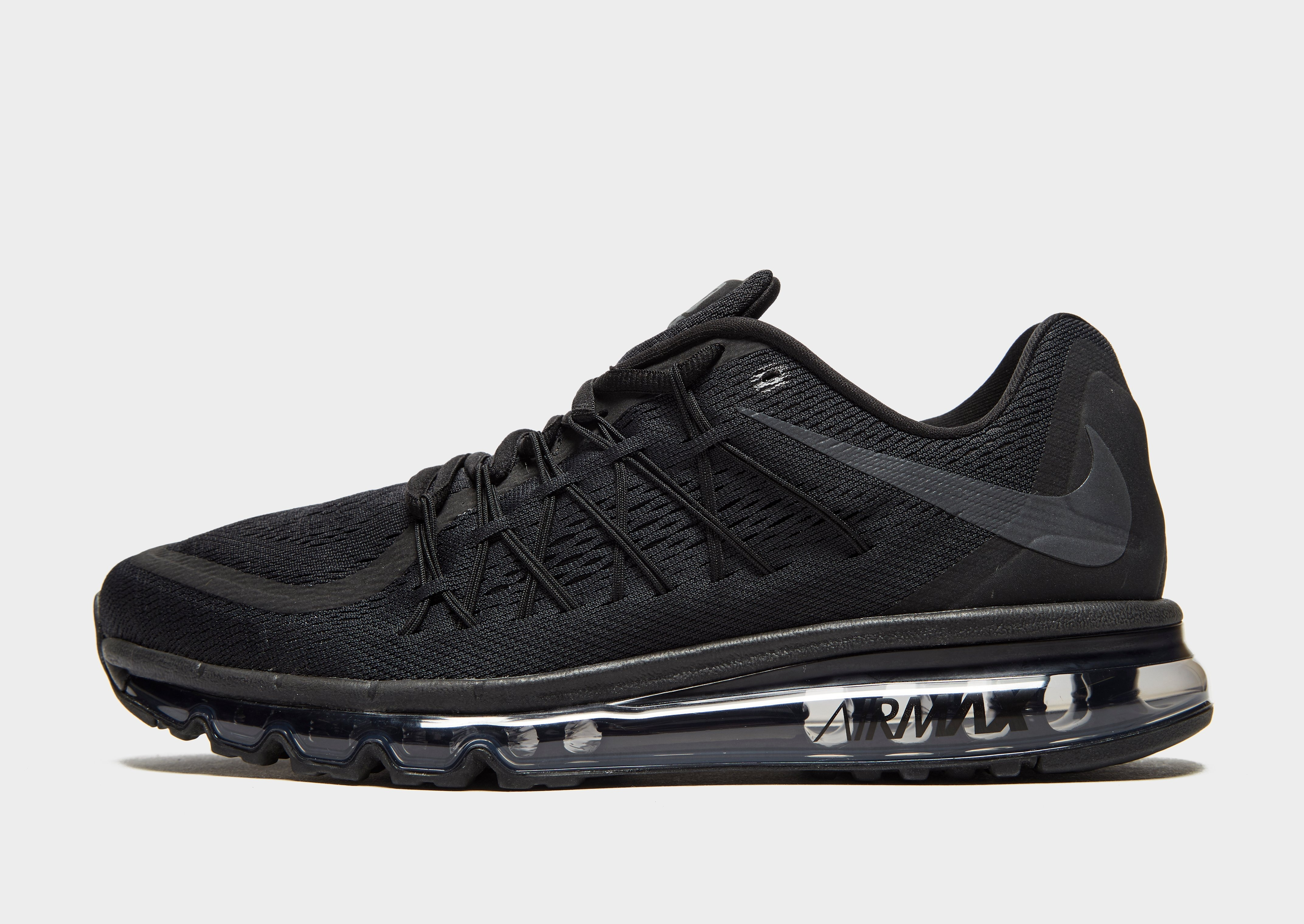 Nike Air Max 2015 Heren | JD Sports