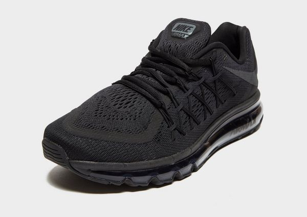 best loved de04d 82e01 Nike Air Max 2015