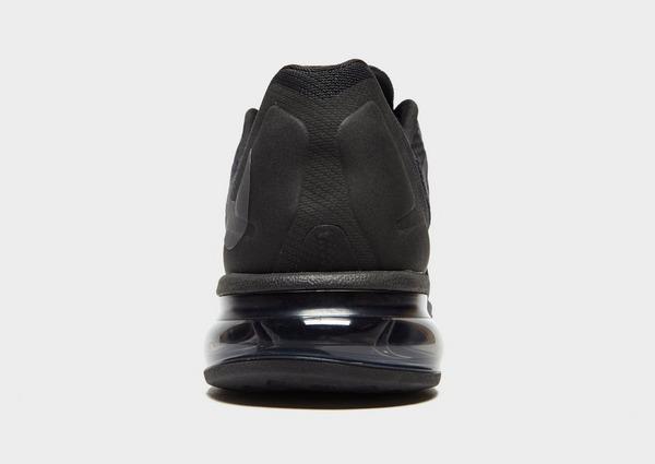 Koop Zwart Nike Air Max 2015 Heren   JD Sports