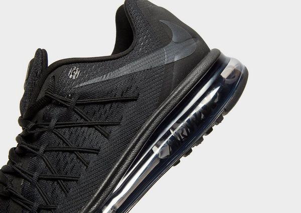 Nike Air Max 2015 | JD Sports