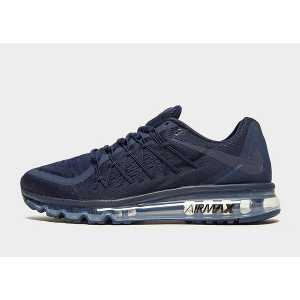 quality design 84d92 77cbf Nike Air Max 2015 | JD Sports