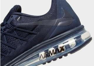 Nike Air Max 2015   JD Sports