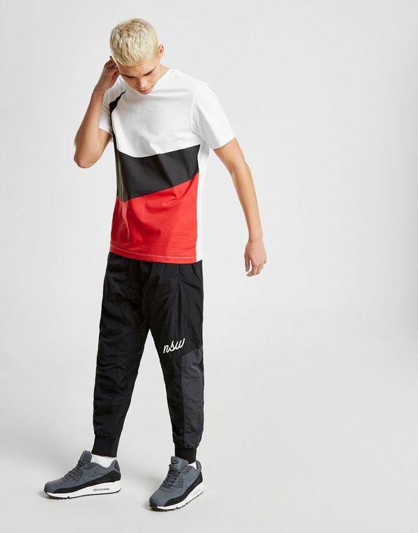 209a9eaae7c3 Nike Sportswear Woven Track Pants