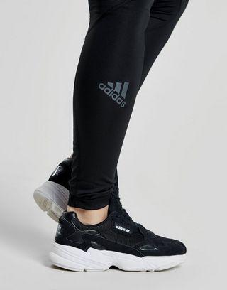 adidas Tech Tights