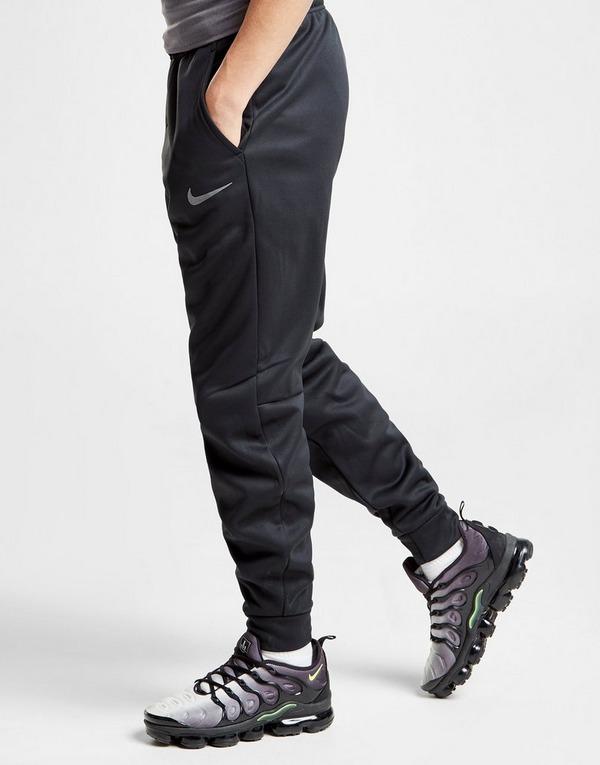 realce hoy despensa  Buy Nike Training Track Pants | JD Sports