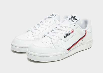 e8eeed8b805b03 JD Sports adidas trainers   Nike trainers for Men