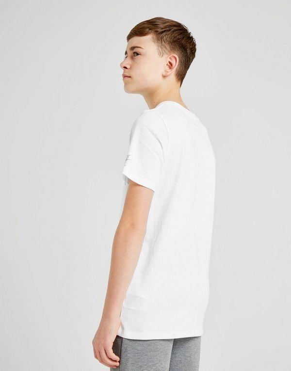 c674b7209e3a Nike Air Max T-Shirt Junior