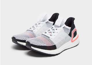 hot sale online 50671 d0460 adidas Ultra Boost 19