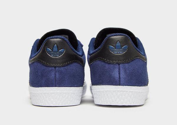 5878cfa2646 adidas Originals Gazelle II Småbørn | JD Sports