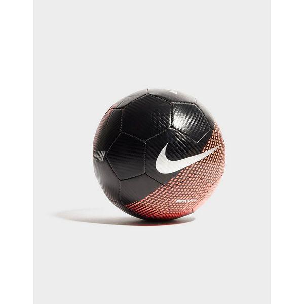 Nike CR7 Football