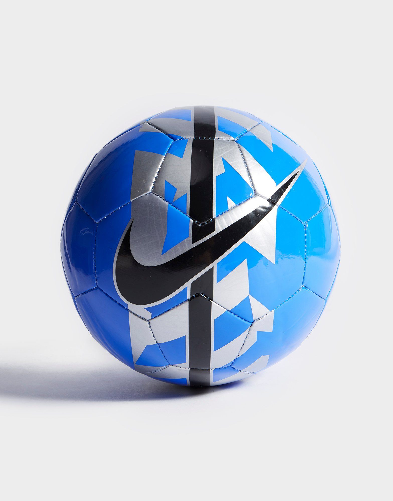 Nike React Football by Nike