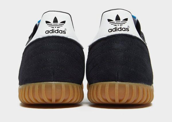 sports shoes 5debf be88e adidas Originals Indoor Super