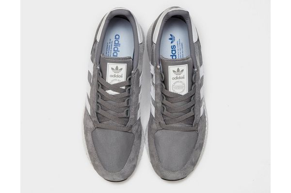 huge discount 39ff2 ad955 adidas Originals Forest Grove