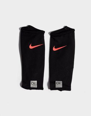 Nike CR7 Mercurial Lite Parastinchi