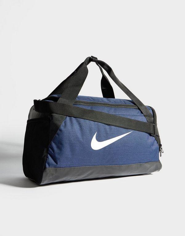 BagJd Duffle Nike Brasilia Sports Small lJK13uFcT