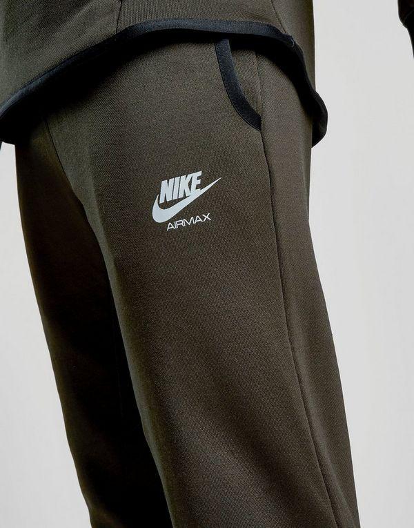 69900c46a68 Nike Air Max FT Track Pants Junior | JD Sports