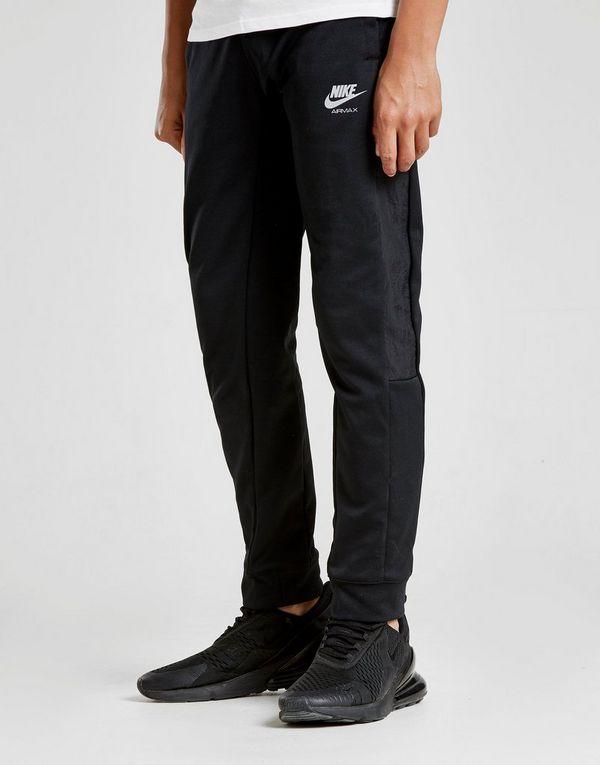 0d1f11eaaaf7 Nike Air Max Poly Track Pants Junior