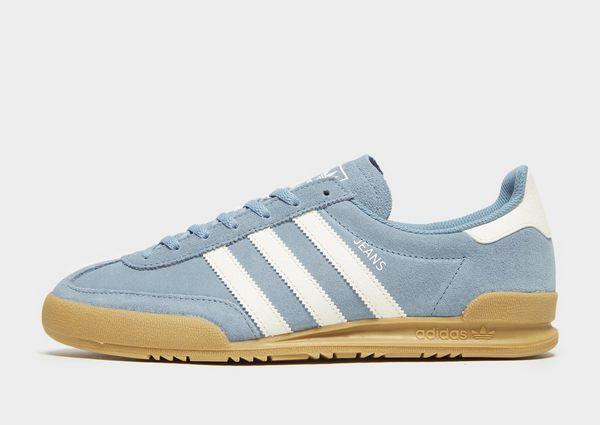 1ef7e803 adidas Originals Jeans Herre | JD Sports