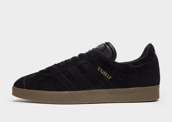 the best attitude 78d82 c3e07 adidas Originals Gazelle Miehet