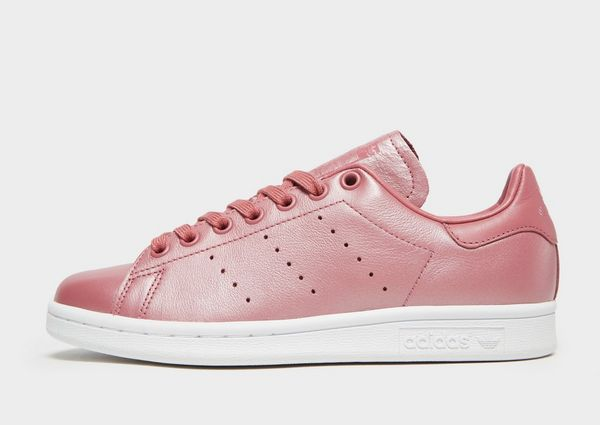 competitive price bfa68 5ae27 adidas Originals Stan Smith Women s   JD Sports