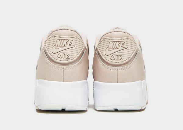 Nike Air Max 90 infantil
