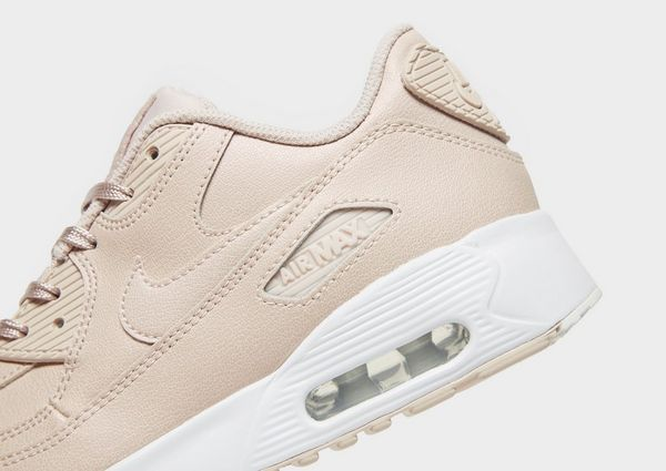 outlet store sale 61000 b6775 Nike Air Max 90 Barn