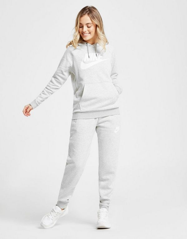 best shoes lower price with exquisite style Nike Rally Overhead Hoodie | JD Sports