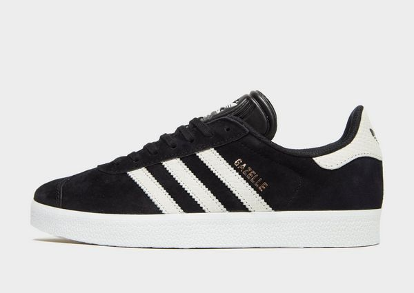 timeless design e6ff5 3c9d9 adidas Originals Gazelle Women s   JD Sports
