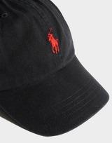 Polo Ralph Lauren Klassieke Sport Cap