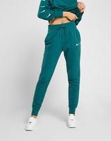 Nike Swoosh Pantaloni sportivi Donna