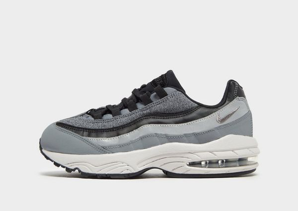 timeless design 8615f 5cd17 Nike Air Max 95 Children | JD Sports