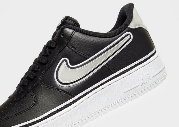 nike air force 1 low '07 lv8 'nba' heren