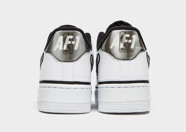 51cb6cce11 Nike Air Force 1 Low '07 LV8 'NBA'   JD Sports