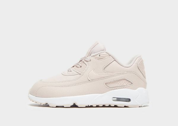 reputable site bd7d4 24c80 Nike Air Max 90 Infant   JD Sports