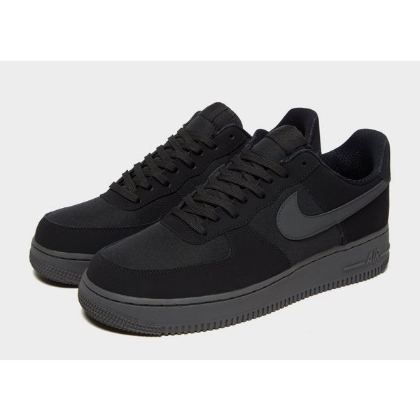 Nike Air Force 1 Essential Low