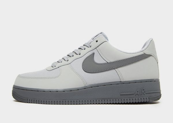 online store cd59e 81cf5 Nike Air Force 1 Essential Low Miehet