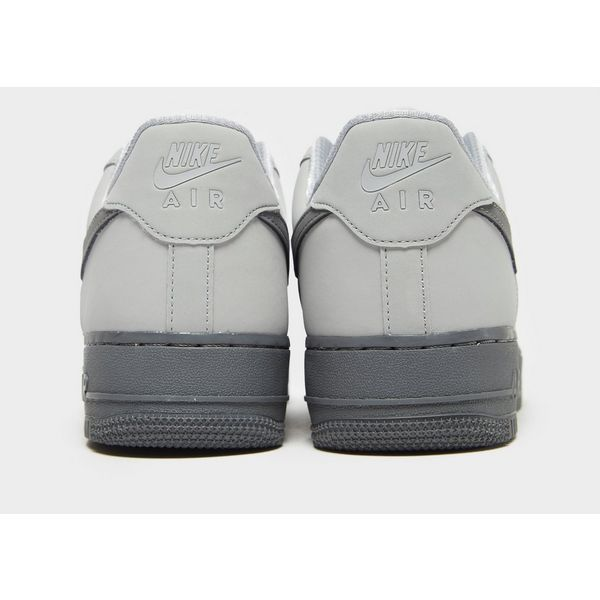 NIKE Nike Air Force 1 '07 Men's Shoe