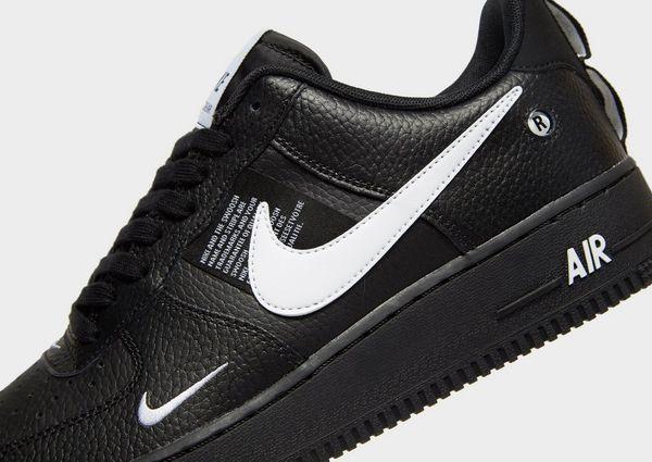 nike · air force 1 lv8 utility sneakers heren
