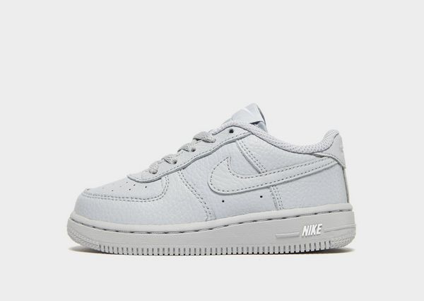 32a1136716 Nike Air Force 1 Low Baby | JD Sports Sverige