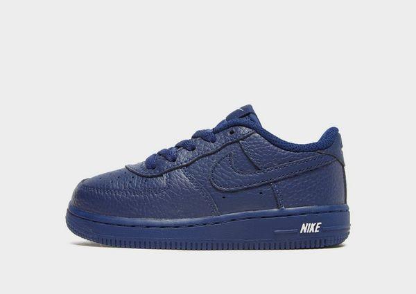 d4b475309962 Nike Air Force 1 Low Infant