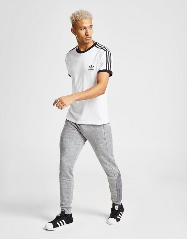 da9f5a58572f adidas Originals Street Run Nova Track Pants