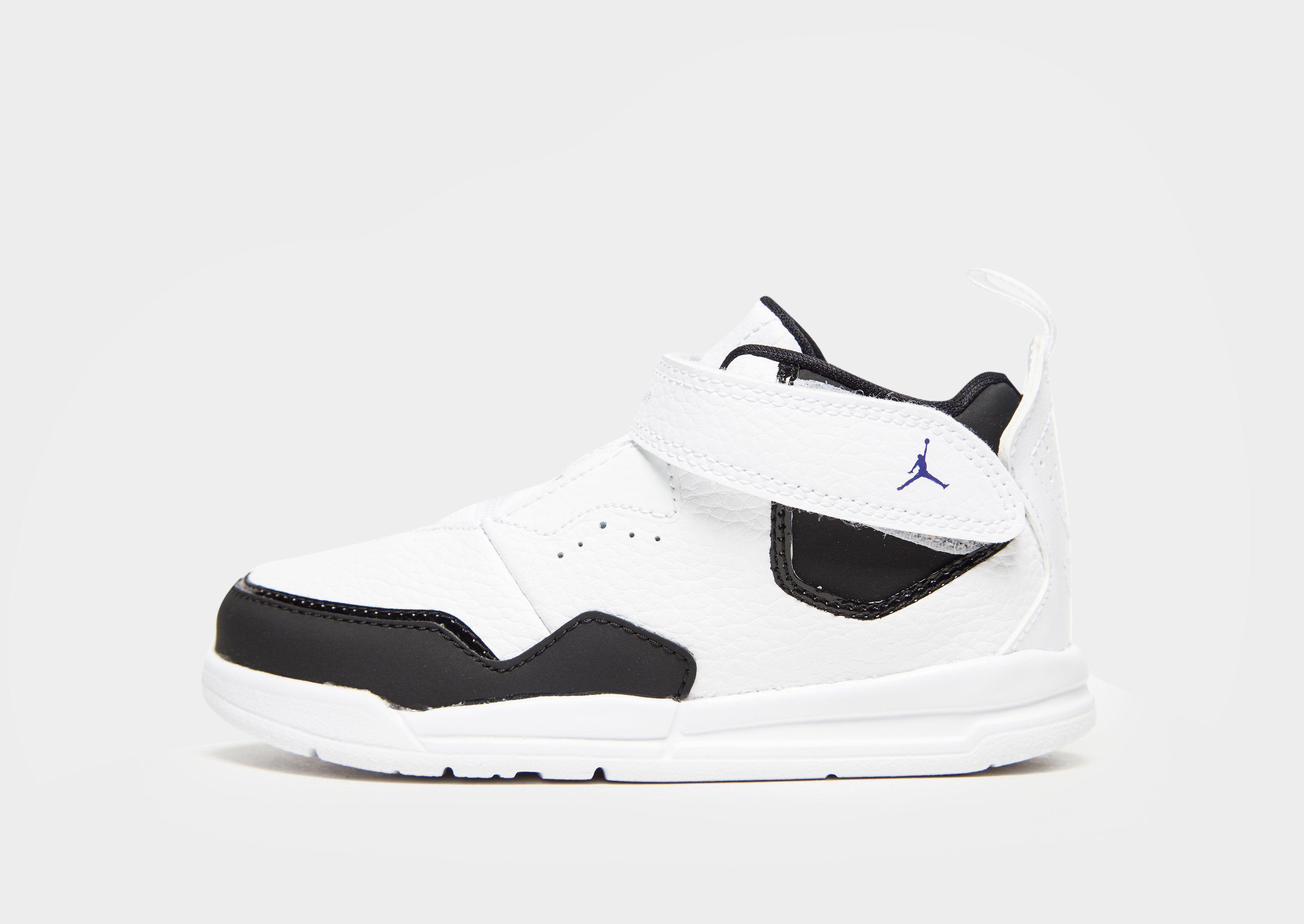 sports shoes e0975 29b34 Jordan Courtside 23 Infant   JD Sports