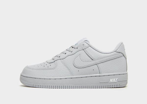 50f0fd2ff94 Nike Air Force 1 Low Barn | JD Sports Sverige