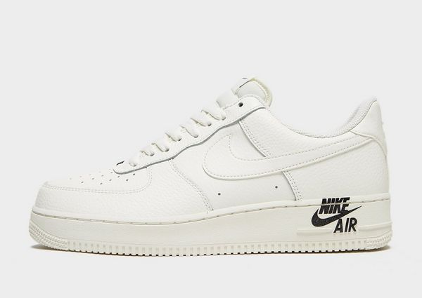 meilleure sélection 19cb0 1937f Nike Sports Air Logo 1 Force Jd HqwqFYRz