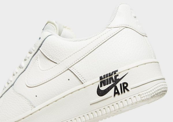3950271b84 Nike Air Force 1 Logo | JD Sports