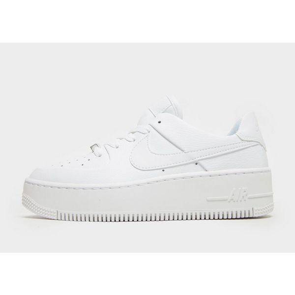 watch 54d63 4e5ec Nike Air Force 1 Sage Low Dame | JD Sports
